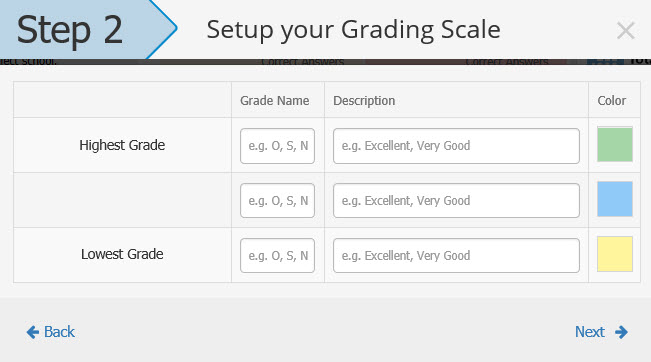 District_Grade_Report_-_Setup_Your_Grade_Scale.jpg