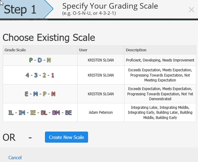 District_Grade_Report_-_Specify_Your_Grading_Scale.jpg