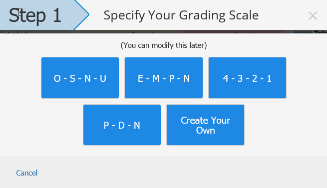 District_Grade_Report_-_Specify_Your_Grading_Scale_Type.jpg