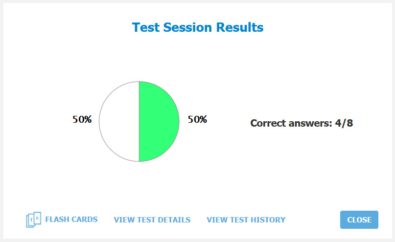 Test_Session_Results.jpg