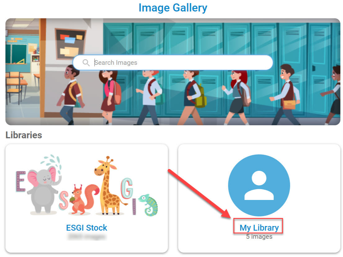 my_library_-_blurred_stock_images.jpg